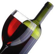 Everzwijn in rode wijnsaus