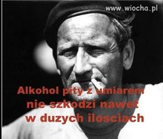 Mądrego to i warto Weekend Humor, Everything And Nothing, Man Humor, Good Mood, Best Memes, Motto, Poland, Wise Words, Jokes