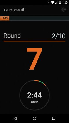 10 best interval training apps for android images android appsicounttimer pro apps on google play interval training timerholiday