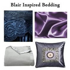 blair waldorf blair waldorf bedroom bedding dream bedroom pinterest - Blair Waldorf Wohnheim Zimmer