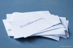 Ohje: Tehokas sanojen opettelemisen menetelmä http://www.haaraamo.fi