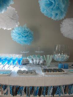 Babyshower, babyborrel of kraamfeest. Je bent uitgenodigd! Kom jij ook op ons feestje? www.kraamfeestwinkel.nl