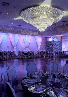 Paradise Banquet Hall_Queen Mary