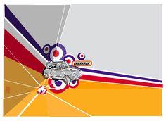 Crashbox by: 7e55e  (2003)  #crash #graphic