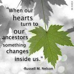 New family history humor genealogy quotes ideas Genealogy Quotes, Family Genealogy, Lds Genealogy, Genealogy Chart, Family History Quotes, Lds Quotes, Heart Quotes, Lds Memes, Irish Quotes