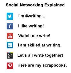 #FacebookUsers | #TwittersFollowers | #PinterestScrapBook