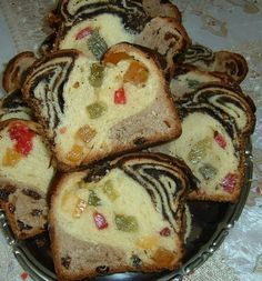 """Képtalálat a következőre: """"gyümölcs kalács"""" Vaj, Pancakes, French Toast, Cukor, Muffin, Coffee, Breakfast, Food, Kaffee"""