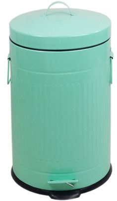 Outdoor Trash Can With Wheels Amazing Hefty 32Gallon Wheeled Outdoor Trash Can Black  Wheels Walmart Review