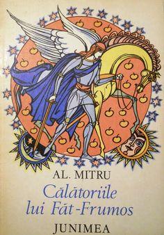 Val Munteanu - Calatoriile lui Fat Frumos illustrations Children's Book Illustration, Prince Charming, Fairy Tales, Illustrator, Alphabet, Sketches, Fantasy, Ink, Drawings