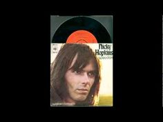 Banana Anna - Nicky Hopkins.mpg - YouTube