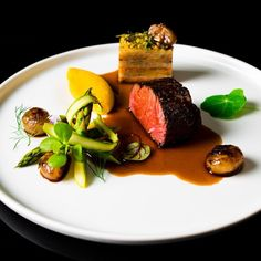 chefstalk: @cloudcateringny posted via #ChefsTalk app - join us to find out more of this chef. www.chefstalk.com