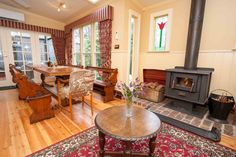 If You Want more information you can visit http://www.beechworthaccommodationvictoria.com.au/