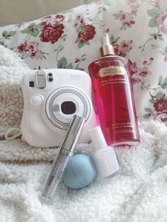 Fujifilm❤VS cosmetic ❤Eos❤ popular❤