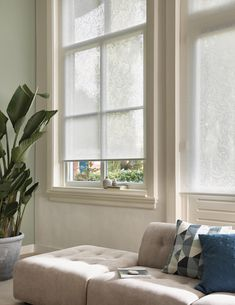 Play with light, structure and mood. Luxaflex® - The Art of Window Styling. Blinds For You, Baby Room Furniture, Fabric Lampshade, Shades Blinds, Bed Linen Sets, Kitchen Carpet, Office Table, Roller Blinds, Garden Chairs