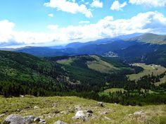 Bucegi mountains Romania, Beautiful Places, Mountains, Country, Nature, Travel, Green, Naturaleza, Viajes