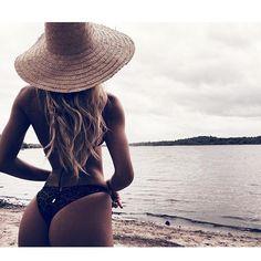 Candice Swanepoel @angelcandices Instagram photos   Websta