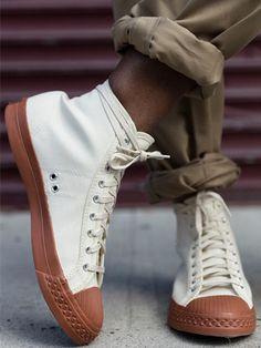 New Arrivals. Pf FlyersConverse ShoesShoes SneakersShoe BootsMan ... 7fc59061d