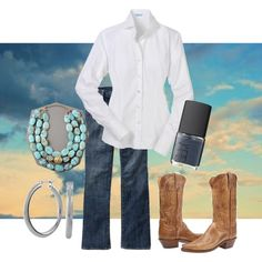 Untitled, created by sweetwaterdesign on Polyvore