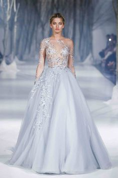 paolo sebastian fall winter collection reminds winter