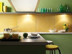 #Cerdomus #Benchmark Yellow 50x50 cm 44520 | #Gres #tinta unita #50x50 | su #casaebagno.it a 35 Euro/mq | #piastrelle #ceramica #pavimento #rivestimento #bagno #cucina #esterno