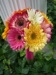 bouquets - Google Search