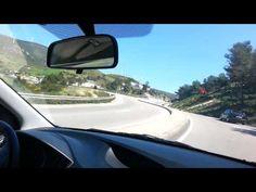 TANGER -TETOUAN 2014 - YouTube