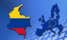 latin america emerging economy, http://yook3.com, Wilfried Ellmer, http://latinindustry.biz, http://concretesubmarine.com.