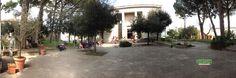 Il Museo di Paestum. Una panoramica sul Museo Archeologico Nazionale di Paestum - #paestum #templi #cilento