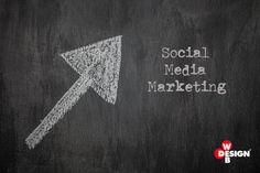 Social Media Marketing e il declino di Facebook | Web Marketing Toscana |
