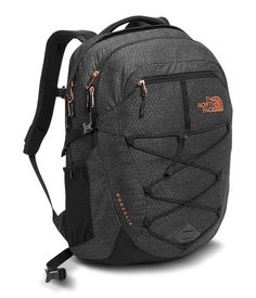 cf4a251ce421 WOMEN S BOREALIS BACKPACK North Face Backpack Borealis