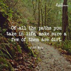 http://runeatrelaxrepeat.com/2015/07/29/beginnen-met-trail-running-hoe-en-waarom-zou-je/
