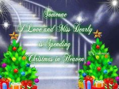 Christmas in Heaven quotes quote heaven in memory christmas christmas quotes christmas quotes about losing loved ones christmas in heaven quotes christmas in memory quotes Merry Christmas In Heaven, Christmas Mom, Christmas Quotes, Christmas Ideas, Xmas Poems, Magical Christmas, Christmas Inspiration, Christmas Decor, Christmas Cards