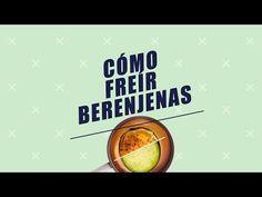 ¿Cuál es el secreto para conseguir que salgan crujientes y ligeras? Dos tabernas de Córdoba tienen la respuesta a esta pregunta clave para el futuro de la humanidad Keto Recipes, Dinner Recipes, Broccoli Fritters, Food And Drink, Veggies, Youtube, Videos, Places, Blog