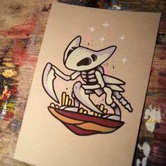- KABUTOPS - --------------------------------------------- Un squelette de Kabutops apparaît.  Il est très rare d'en croiser un, il sera donc tatouable une seule et unique fois.  #pokemongo #pokemontattoo #pokemon #pokemonx #pokemony #kabuto #skeleton #nintendo #like #love #instadaily #instamoment #encremecanique #tattoo #illustration #fanarts #redrawing