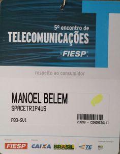 #FIESP