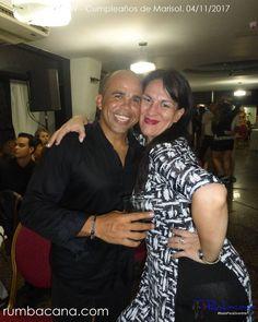 Rumba B&W - Cumpleaños de Marisol Sábado #4nov #2017 Lobby Hotel Venetur Caracas - Venezuela @rumbacana #Rumbacana #BailaParaDivertirte #FunWhileDancing #Academia #Baile #Bailar #Bailador #Dance #Dancing #Dancer #Bachata #Kizomba #Merengue #Salsa #SalsaCasino #SalsaEnLinea #TamboresDeVenezuela #Caracas #Venezuela Fotografía: @omarjaimes8 @wapeapro #photo #photography