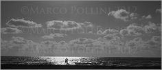 Lungo mare - www.polliniphotolab.com - ©Copyright by Marco Pollini, all rights reserved 2012