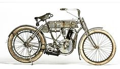 The evolution #williamharley#arthurdavidson#bicycle#mechanics#motorcycles #american#legend#harleydavidson#history#iconic#inovation#strapon#engine #poetryinmotion