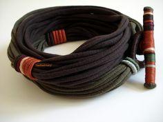 Colar 05 | necklace _ custom order
