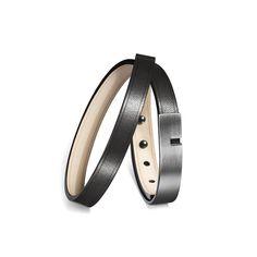 Fresh arrival at #kreateurs! Men leather brace.... A perfect one for you http://kreateurs.com/products/men-leather-bracelet-u-turn-revolution?utm_campaign=social_autopilot&utm_source=pin&utm_medium=pin #fashion #designers #ecofashion