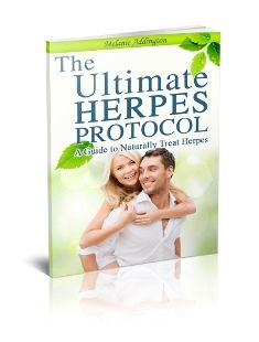 The Ultimate Herpes Protocol PDF Download. The Ultimate Herpes Protocol is a step-by step blueprint to fight off herpes type I & II as well as shingles without unleashing chemical warfare on your body. Best news: It works even if you've already blown hundreds or even thousands of dollars on conventional herpes medication without significant relief…even if you've been suffering from herpes for years…and even if your virus is currently in h