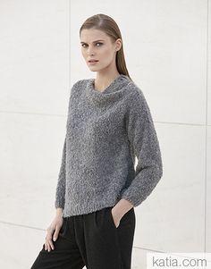 De 50+ beste afbeeldingen van Sweater shoot in 2020   trui
