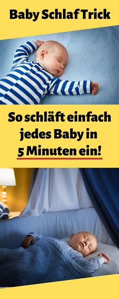 So every baby falls asleep in 5 minutes - Sleep tips for babies. So I finally manage to sleep through the night again despite my baby. Baby Boys, Baby Bath Gift, Pregnancy Signs, Elephant Baby Showers, Sleeping Through The Night, Baby Sleep, Baby Fever, Baby Care, Baby Pictures