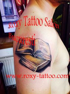salon tatuaje bucuresti rxoy tattoo www.roxy-tattoo.com