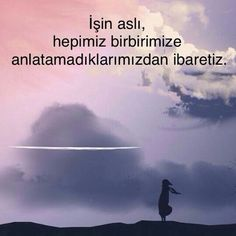 özlemm Best Quotes, Life Quotes, Maybe Tomorrow, Note To Self, True Words, Wallets For Women, My World, Sentences, Philosophy