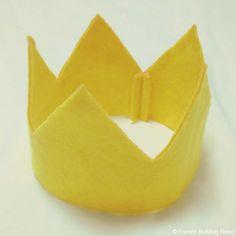 Handmade-Crown-00