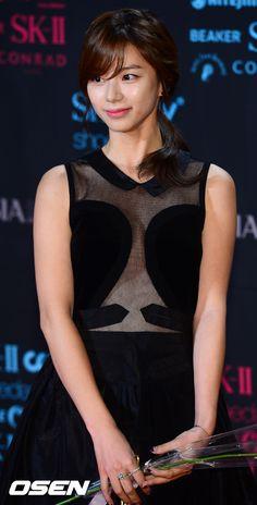 park soo jin chic Park Soo Jin, Gumiho, Korean Artist, Pop Group, Pretty Face, Singer, Actresses, Kpop, Female