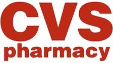 CVS Coupon Deals 8/24-8/30! Free Colgate Toothpaste! - http://www.rakinginthesavings.com/cvs-coupon-deals-824-830/