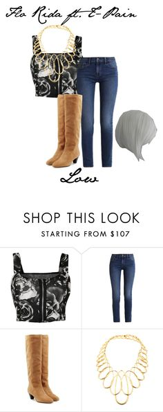 meredith_bollinger | Apple Bottom Jeans. Boots with the Fur ...