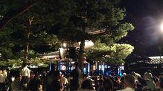 黄檗宗大本山萬福寺/京都・宇治
